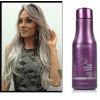 Intensy Color Platinum 500ml - Le Charms cosméticos