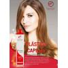 Plástica Capilar - Lows Hair - Blindagem dos fios -Passo 2 - 1 litro