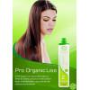 Lows Hair escova progressiva sem formol - Lows Hair pró Organic - 2x1000ml